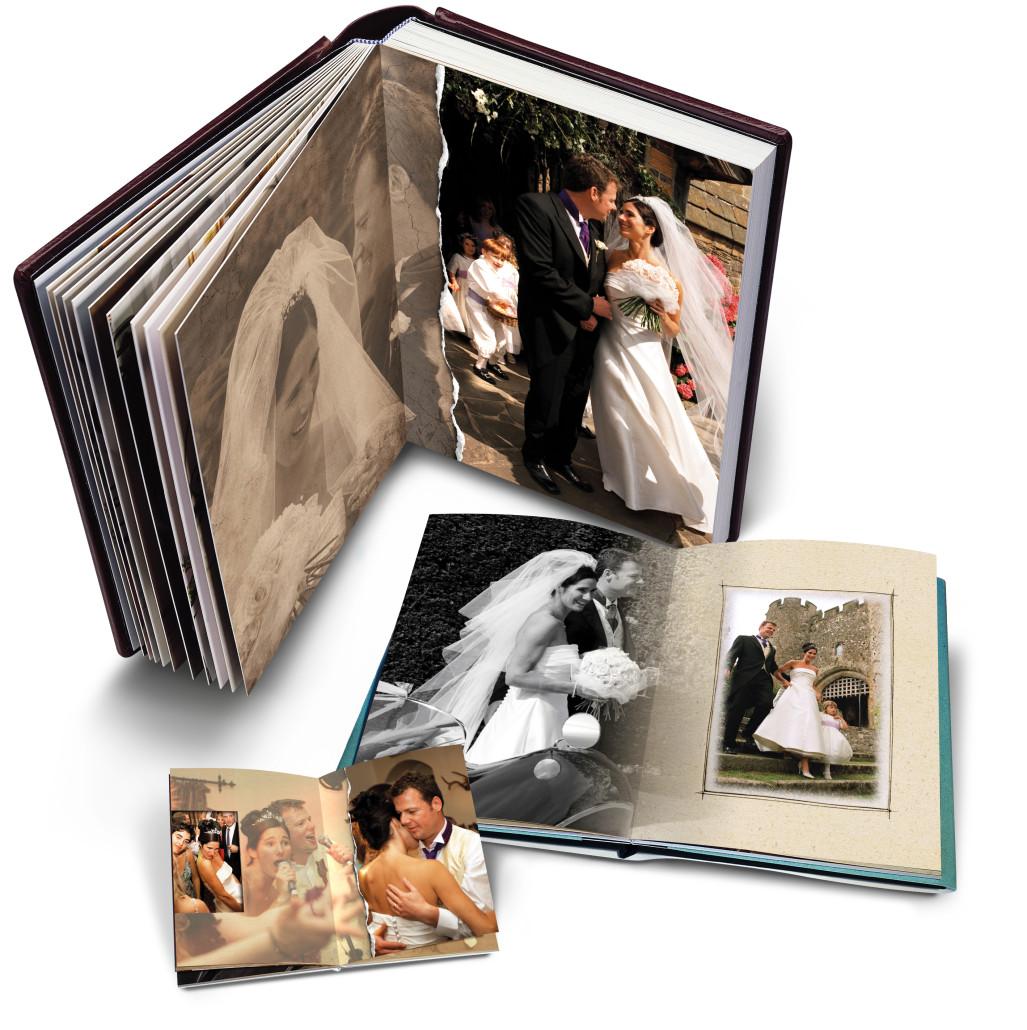 Programa para hacer album de fotos gratis 38